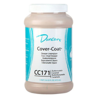Picture for category Duncan Cover Coats Underglaze - 473ml