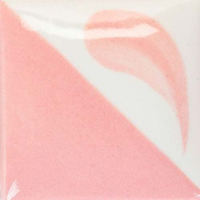 Picture of Duncan Concepts Underglaze CN342 Bright Pink 59ml