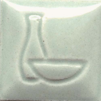Picture of Duncan Envision Glaze IN1018 Celadon 118ml