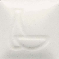 Picture of Duncan Envision Glaze IN1001 Clear 118ml