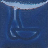 Picture of Duncan Envision Glaze IN1014 Galaxy Blue 118ml