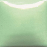 Picture of Duncan Envision Glaze IN1057 Iced Mint 118ml