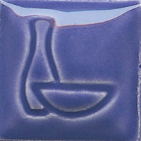 Picture of Duncan Envision Glaze IN1034 Larkspur 118ml