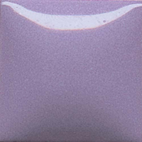 Picture of Duncan Envision Glaze IN1012 Orchid 118ml