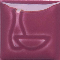 Picture of Duncan Envision Glaze IN1010 Plum Blush 118ml