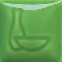 Picture of Duncan Envision Glaze IN1639 Apple Green 118ml