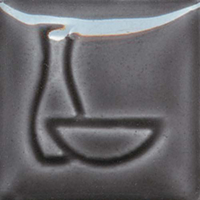 Picture of Duncan Envision Glaze IN1627 Clear Black 118ml