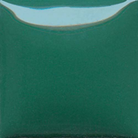 Picture of Duncan Envision Glaze IN1116 Emerald Bay 118ml