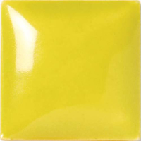 Picture of Duncan Envision Glaze IN1203 Neon Chartreuse 118ml