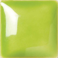 Picture of Duncan Envision Glaze IN1205 Neon Green 118ml