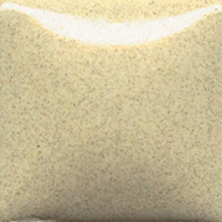 Picture of Duncan Envision Glaze IN1049 Sand Bar 118ml