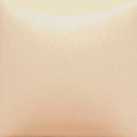 Picture of Duncan Envision Glaze IN1044 Sand Diego 118ml