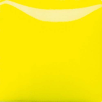 Picture of Duncan Envision Glaze IN1670 Sun Yellow 118ml