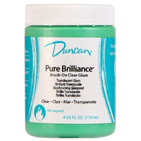 Picture of Pure Brilliance Clear Glaze 118ml