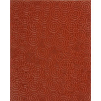 Picture of Mayco Designer Mat - Spiral