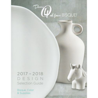 Picture of Duncan Design Selection Guide 2017-2018